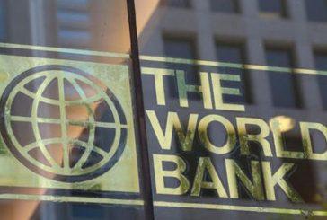 Banco Mundial aprueba 300 millones de dólares para mejorar cobertura sanitaria en Argentina