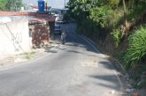 """Banda de """"El Masacre"""" extorsiona con bolsas CLAP en Guaremal"""