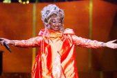 Adaptarán la vida de la cantante Celia Cruz para nueva serie de televisión