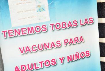 Directora de Vacusalud: Son inciertas las denuncias contra el centro médico