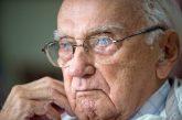 Se cumplen cuatro años del fallecimiento del Dr. Jacinto Convit
