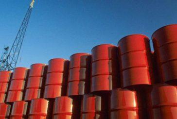 Precio del petróleo venezolano sube y se ubica en 68,09 dólares