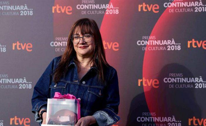 Festival de Cine de Seattle se inicia con amplia muestra de cine español