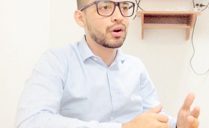 Tapia: El 20 de mayo está en juego  el rumbo político del país