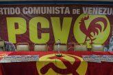 """PCV pide a Maduro cambiar ministros: """"No es tiempo para celebrar, es tiempo para gobernar"""""""