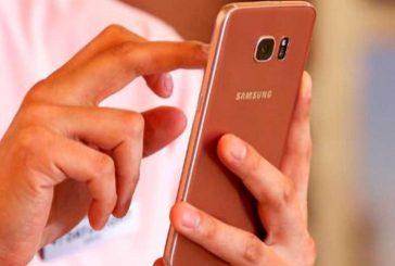 Diseñadores de audio de Galaxy S9 planean trascender al sonido estéreo