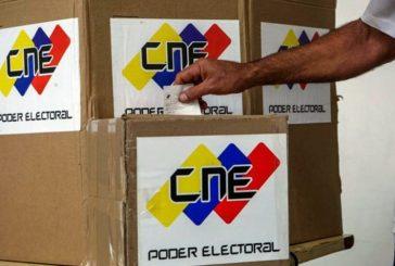 Extranjeros residenciados en Venezuela solo votarán por consejos legislativos