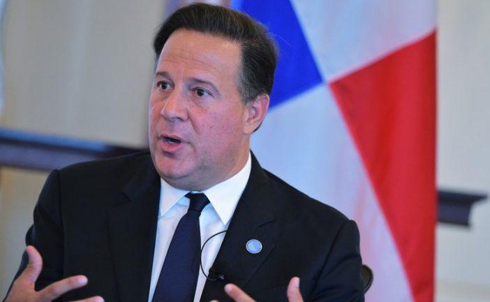 Panamá mantendrá relación constructiva con Maduro pero no reconocerá comicios