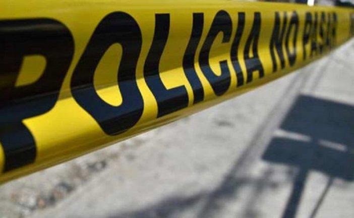 Detienen a 3 oficiales de la PNB por un secuestro en Hoyo de la Puerta