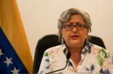 Lucena: CNE está preparado para abrir centros electorales a las 6:00 de la mañana
