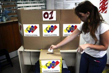 Segundo boletín CNE: Nicolás Maduro obtuvo 6 millones 190.612 de votos