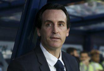 Arsenal anunció la contratación de Emery