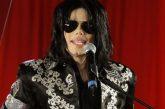 Herederos de Michael Jackson no aprueban programa de cadena ABC
