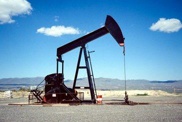 Petróleo venezolano cerró en 64,13 dólares