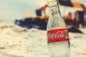 Curiosidades sobre la publicidad y los mensajes subliminales