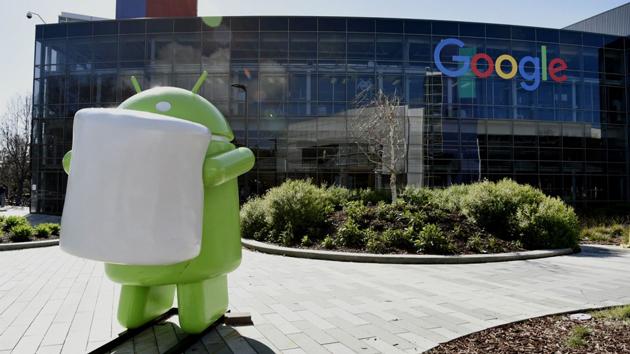Lo nuevo que trae el sistema operativo de Google