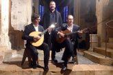 """Portugal presenta lo mejor del """"Fado de Coimbra Sinfónico"""" para celebrar su día en Venezuela"""