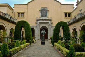 La Universidad de los Andes, primera universidad venezolana en reconocer derechos LGBTIQ+