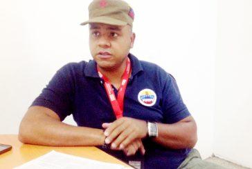 Sindicato de Intevep denuncia persecución laboral