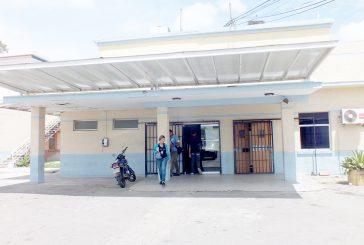Centros de salud trabajaron  con normalidad durante elecciones