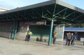"""Por """"corte de cables"""" en la estación Mamera servicio de Metro resultó interrumpido este 24 de Junio"""