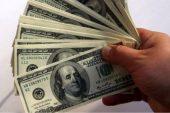 Choros piden hasta 1.500 dólares por rescate de vehículos