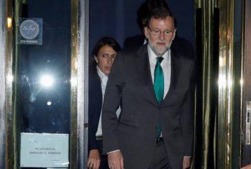 Los casos de corrupción que sacaron a Rajoy del gobierno español