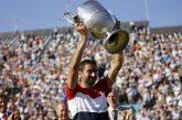 Cilic sale del abismo y derrota a Djokovic en Queen's