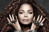 """Janet Jackson revela su """"intensa"""" batalla contra la depresión"""