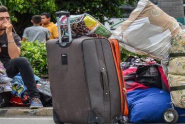 """""""La crisis humanitaria, política y social amerita una respuesta"""": Perú evaluará visado para migrantes venezolano"""