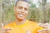 Matan a futbolista en El Tambor para robarlo