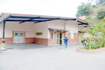 Un solo médico no se da abasto en el CDI Los Lagos