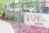 Villa Teola realizó conversatorio para periodistas
