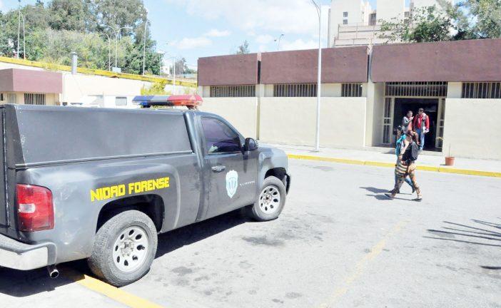 """Liquidan a """"El Masacre"""" en Guaremal"""