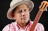 Fallecieron el cantautor venezolano Nelson Laya y su esposa en un accidente