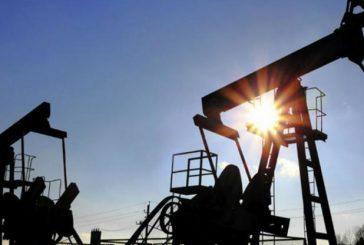 Cesta petrolera venezolana retrocede a 64,73 dólares por barril en la semana
