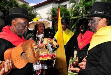 Guarenas y Guatire celebran la Parranda de San Pedro