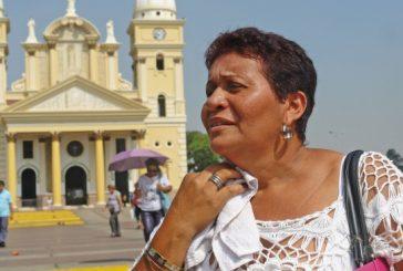 44 grados de temperatura afectará esta semana al Zulia