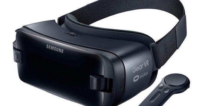 Microsoft anunció que dejará de lado los lentes VR para Xbox