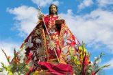 """En el Día de San Juan, el santo que lo tiene y todo lo da"""""""