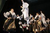 Giro d´Italia será una fiesta de cultura italiana en Caracas