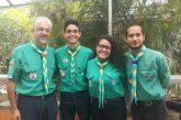 Los Salias será sede del Rovers Fest 2018 del Movimiento Scout