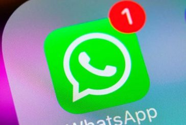 WhatsApp presentó mejoras para el momento de compartir fotos
