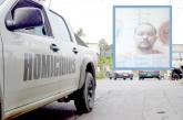 """Cae abatido """"El Jorgito"""" tras enfrentamiento en San Diego"""