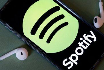 Crean un Spotify liviano para ahorrar espacio y datos en los smartphone