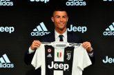 Cristiano Ronaldo no irá a gira norteamericana con la Juventus