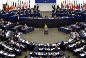 La UE rechazó las sanciones económicas de EEUU para aislar a Irán