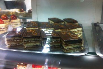 Precios de dulces de panadería hacen añicos la billetera