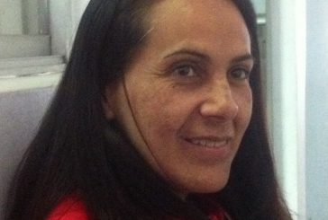Guaicaipuereños apoyan a enfermeros que protestan por mejor salario