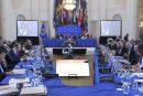 OEA pide a Ortega que acepte elecciones anticipadas para marzo de 2019